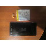 Sony Z2 Para Repuestos.322. Cuatro 40 5cinco 7ocho