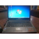 Laptop Siragon Nb.3100