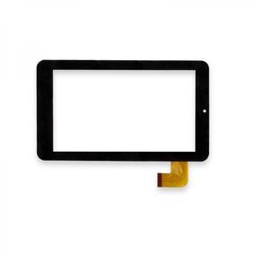 Mica Tactil Tablet China 7 Mjk-0112-v1.0/2013.04.23 Yf