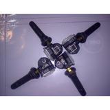 Sensor De Presion De Aire Tpms Acdelco Nuevo 2013