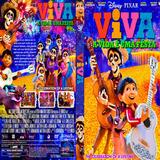Filme Viva - A Vida É Uma Festa Dublado Full Hd Via Download