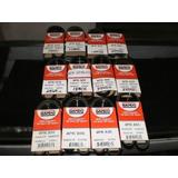 Correa Alternador Hyundai 4pk0900 Multicanal Bando Origi C/u