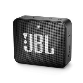 Jbl Go 2 Nuevo Parlante Portátil Bluetooth - Mobilehut