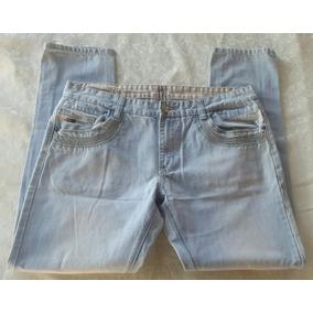 6cf2b6ce9d5 Pantalones Tommy Hilfiger Hombre Talla - Jeans en Mercado Libre ...