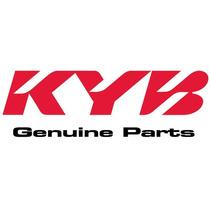 Par Amortecedor Traseiro Hyundai Terracan Original Kayaba