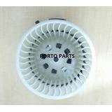 Motor Ventilação Interna Reciclo 206 207 Hoggar C3 Picasso