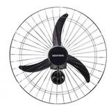 Ventilador Parede Oscilante 50cm New 127v Comercial Ventisol