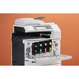Multifuncional Color Hp Cm 6040 A3/toner/40ppmcilimdros 100%