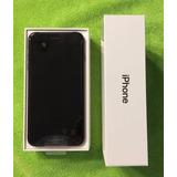 Iphone 7 256gb Cambio Por Notebook O S7