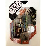 General Grievous Star Wars 30th Anniversary Collection 2007