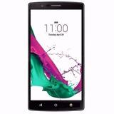 Celular M Lg - Phone G4 Android 5.1 Gps 1 Chip Wifi 3g
