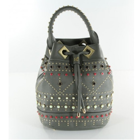 La Carrie Made In Italy Olive