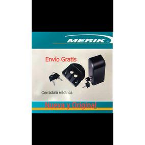 Chapa Electrica Para Pistones Power 230 Y 200 M