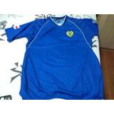 Camisa Nacional Futebol Clube Manaus - Camisas de Times Brasileiros ... dd7819591a0be