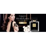 Little Black Dress - Perfume Femenino - Avon Cosmeticos