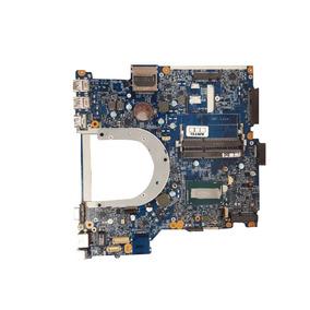 Mother Notebook Bgh Positivo E900 Series Micro Intel I5
