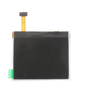 Nokia Repuesto Pantalla Lcd Para X2-01 E5 C3