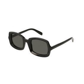 Gs 245 De Sol - Óculos no Mercado Livre Brasil bc25f40e77