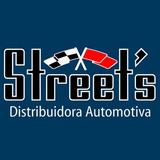 Kit Reparo Setor Corsa/celta Direc Mec Dhb Corc 300096