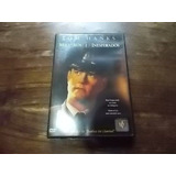 Dvd Original Milagros Inesperados - Tom Hanks