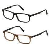 Armação Para Oculos De Grau Mormaii M6006 Garantia Fabrica