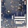 Placa Madre 1017u1.6g Mb C240 W8s Lenovo Pn 90003561