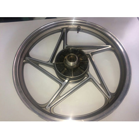 Roda Traseira Suzuki Yes125.original