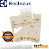 Sensor Bloco Conexão Rede Elétrica Estator Electrolux Lse11