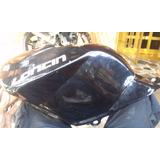 Tanque Moto Loncin Naked 150cc Usado