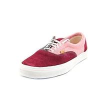 Zapatos Hombre Vans Port Royal V California Era 40 576