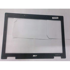 Carcasa Bisel Frontal Laptop Acer Travelmate 2480