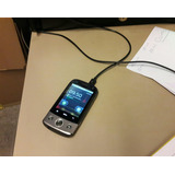 Celular Huawei U8100 Moviestar C/chip Sin Cargador Leer Sd1g