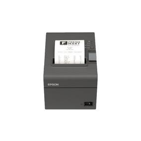 Epson Tm-t20ll Miniprinter Termica Serial-usb C31cd52062