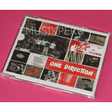 One Direction Best Song Ever -- Emk