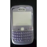 Carcasa Blackberry Geminis 8520 100% Original Y Nueva