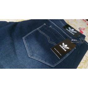 Pantalones De Caballero Bass Pro Shop, Levis, adidas, Virus