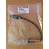 Sensor De Oxigeno 2 Cables Aveo - Optra. Gm Original