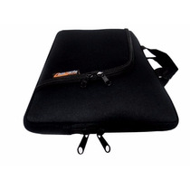 Capa Case P/ Netbook Notebook 13.3 Polegadas C Bolso Externo