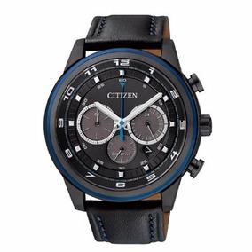 Reloj Citizen Eco-drive Caballero Ca4036-03e