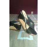 Hermosos Zapatos Negros