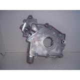 Bomba De Aceite De Ford Mondeo St220 - 2.5/3.0 Nft. V6 24vlv