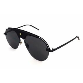 Oculos De Sol Feminino Evolution Prime Lançamento
