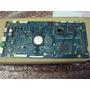 Placa Main Sony Kdl-50w805b 60w855b 70w855b