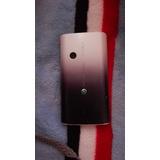 Sony Xperia X8