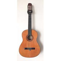 Guitarra Hohner Acústica
