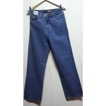 Pantalones Piers, Wma, Frank Lee, Edwards Varon T 28, 30