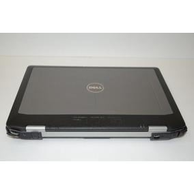Computadora Portatil Laptop Dell Core I5 Todo Terreno Atg