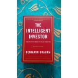 El Inversor Inteligente Benjamin Graham Warren Buffett