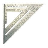 Swanson Metric Square Velocidad (de Aluminio)
