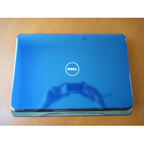 Laptop Dell Inspiron N4010 Impresora Multifuncional Hp 3050